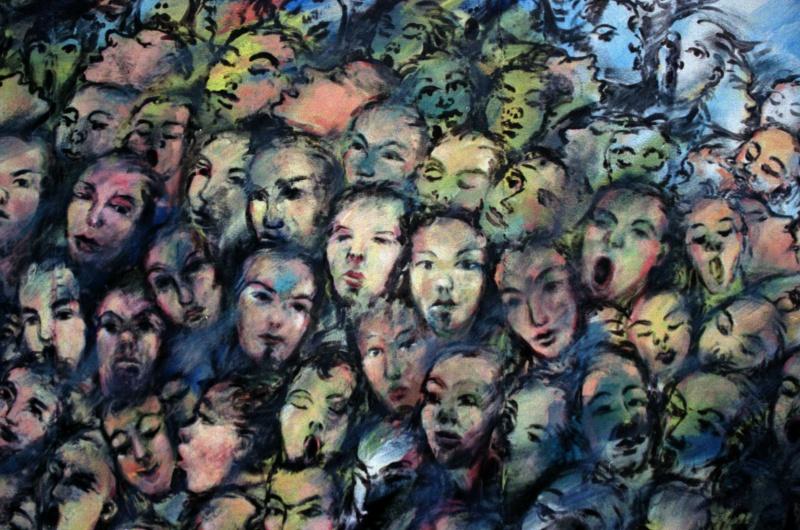 Социопатология: попытка концептуирования