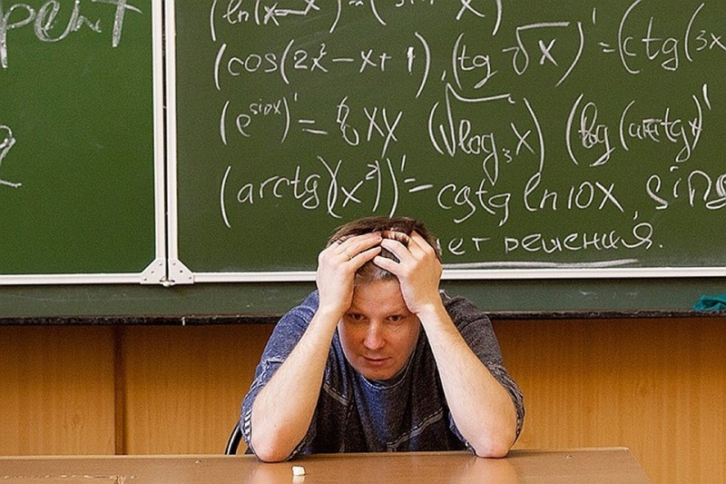 20 лет реформ в российском образовании. Каков итог?