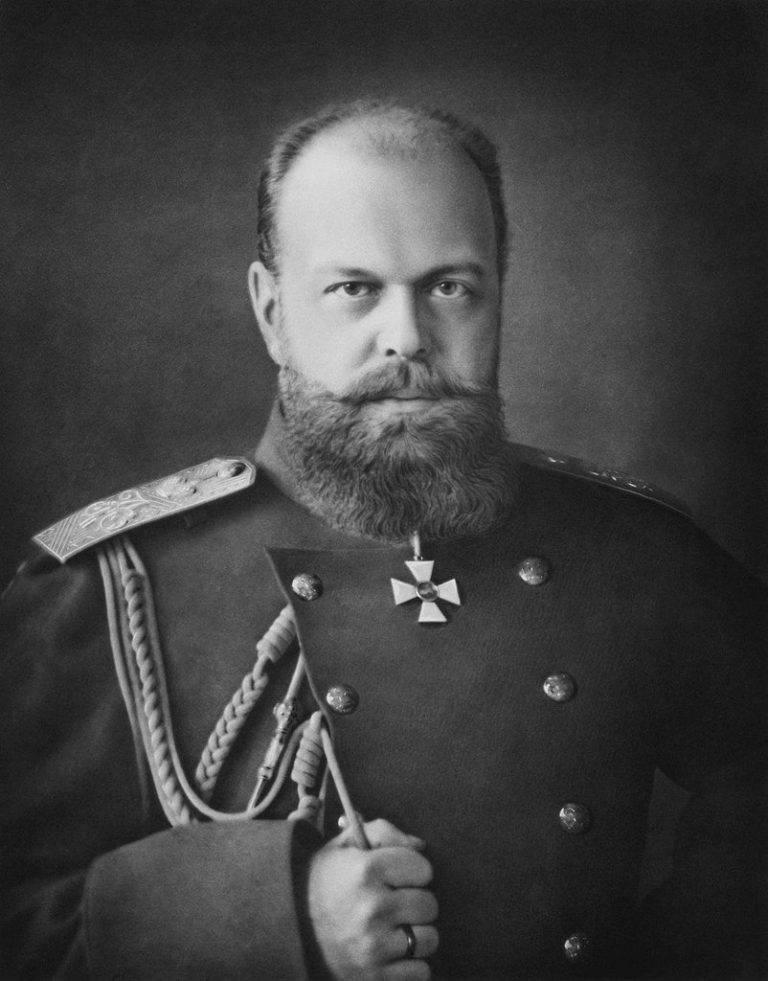 песни, биография царей россии с фото основных правилах сбора
