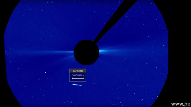 Рядом с Луной зафиксириовали интересный НЛО 1555485028_megastruktura_okrestnostjah_solnca_8