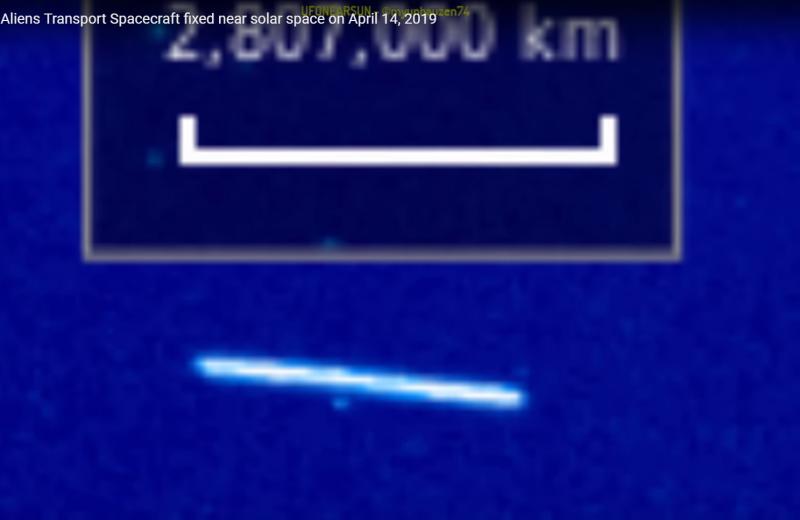 Рядом с Луной зафиксириовали интересный НЛО 1555485088_megastruktura_okrestnostjah_solnca_9