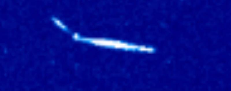 Рядом с Луной зафиксириовали интересный НЛО 1555485101_megastruktura_okrestnostjah_solnca_11