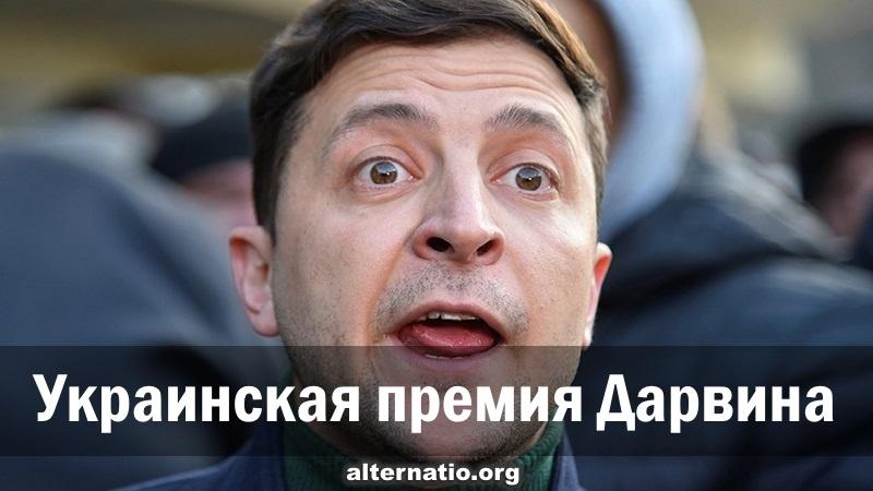 """На реалізацію """"формули Штайнмаєра"""" потрібні роки, - колишній представник України в ТКГ Марчук - Цензор.НЕТ 2239"""