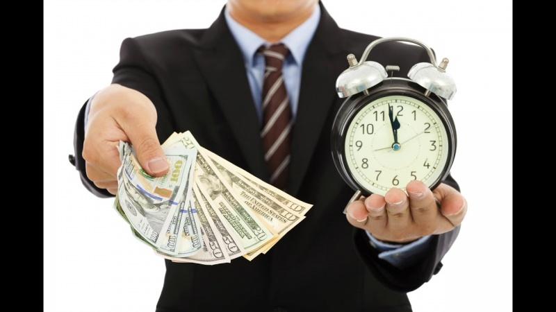 спишут ли долги по кредитам россиянам