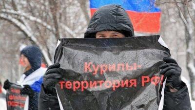 1570619969_simg_sputnik_ru.jpg