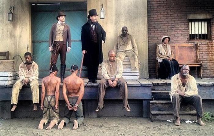 1606318763_12-years-a-slave-stevemcqueen