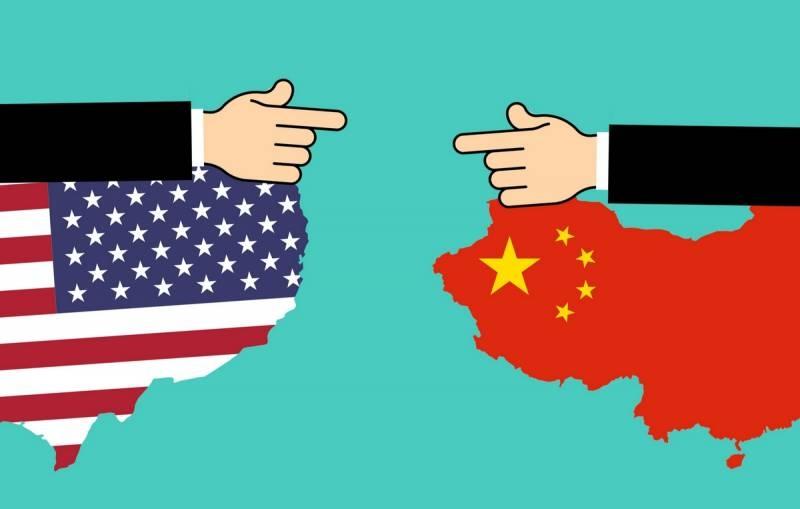 1619341006_1619289939_america-china-comm