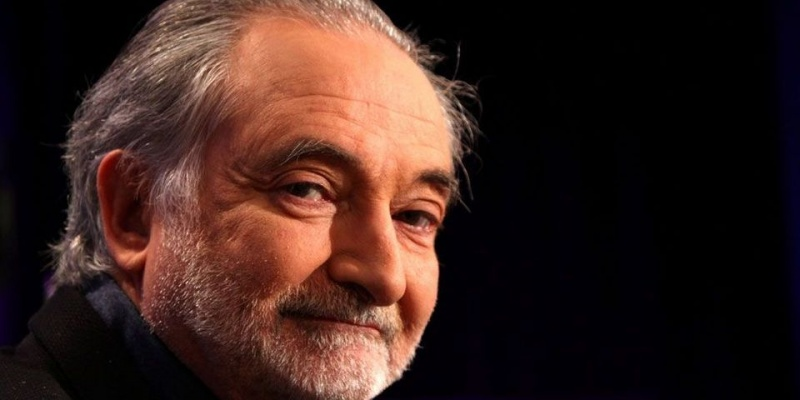 1617776764_jacques-attali-votera-holland