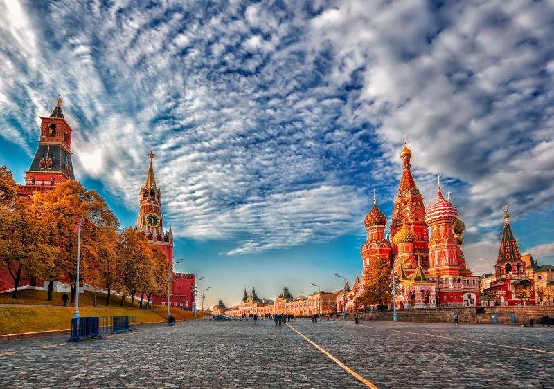 1617814017_krasnaya-ploshchad-moskva-ros
