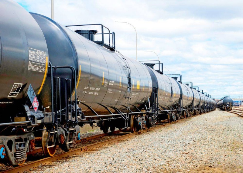 1627808236_1594285195_a-line-of-oil-tank